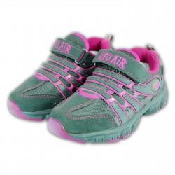 Adidasi fete Clibee - F01