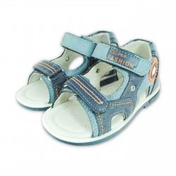 Sandale baieti Clibee - B01