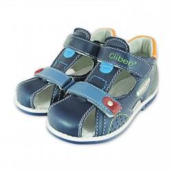 Sandale baieti Clibee - B03