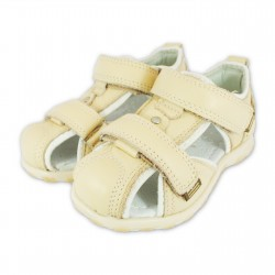 Sandale baieti Clibee - B04