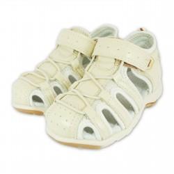Sandale baieti Clibee - B05