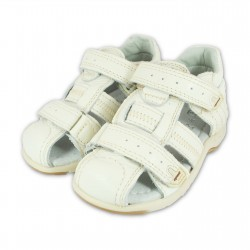 Sandale baieti Clibee - B06