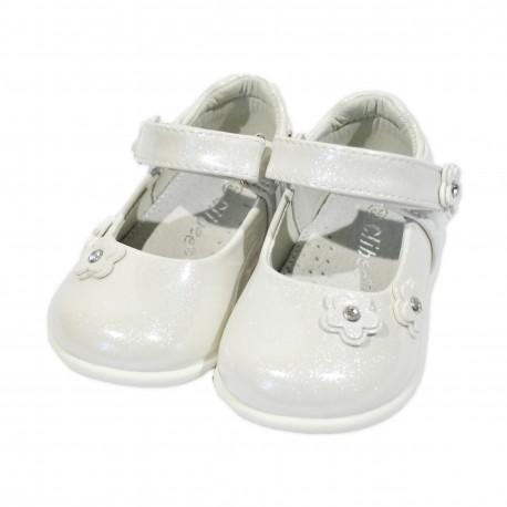Pantofi de fete F05
