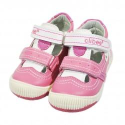 Sandale Clibee fete F02