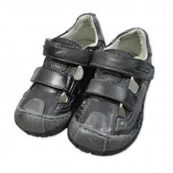 Sandale baieti Clibee B11