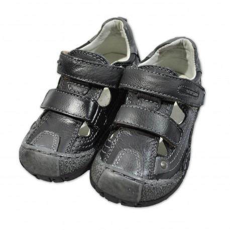 Sandale baieti Clibeb B11