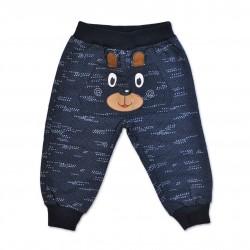 Pantaloni trening baieti B16