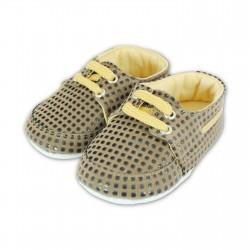 Pantofi baieti - B03