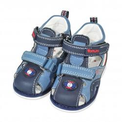 Sandale baieti Tom B12