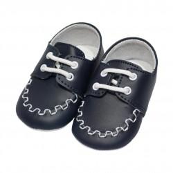 Pantofi casual baieti (bebe) B10