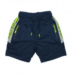 Pantaloni scurti de trening baieti B18