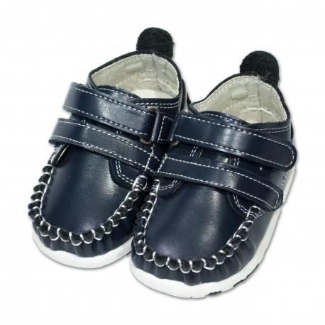 Pantofi casual baieti B18