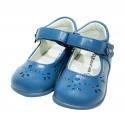 Pantofi de fete F08