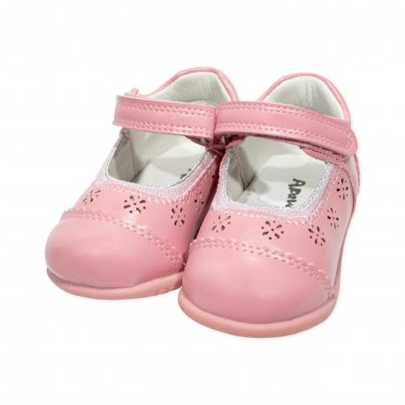 Pantofi de fete F09