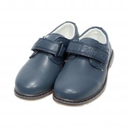 Pantofi casual baieti B29