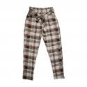 Pantaloni casual fete F10