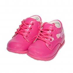 Pantofi de primavara fete F10
