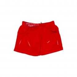Pantaloni scurti fete F14