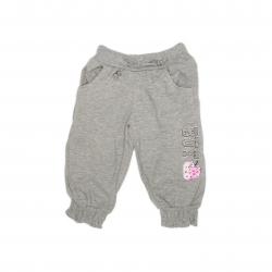 Pantaloni trei sfert fete F21
