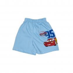 Pantaloni scurti (baieti) - B19