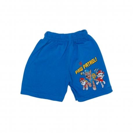 Pantaloni scurti (baieti) B20