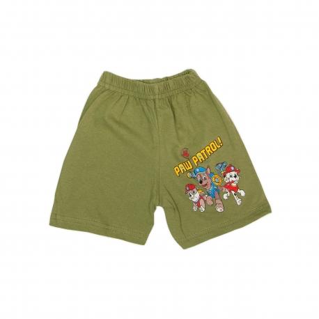 Pantaloni scurti (baieti) B21