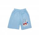 Pantaloni scurti (baieti) B22