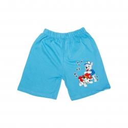 Pantaloni scurti (baieti) B23