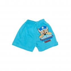 Pantaloni scurti (baieti) B25