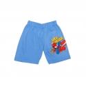 Pantaloni scurti (baieti) B26
