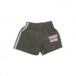 Pantaloni scurti (baieti) B27