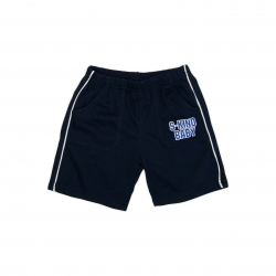 Pantaloni scurti (baieti) B28