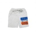 Pantaloni scurti (baieti) B30