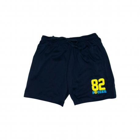Pantaloni scurti (baieti) B32