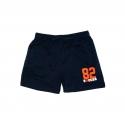 Pantaloni scurti (baieti) B33