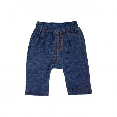 Pantaloni casual fete F20