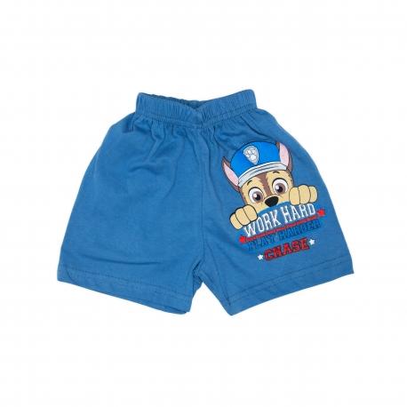 Pantaloni scurti (baieti) B34