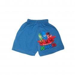 Pantaloni scurti (baieti) B35