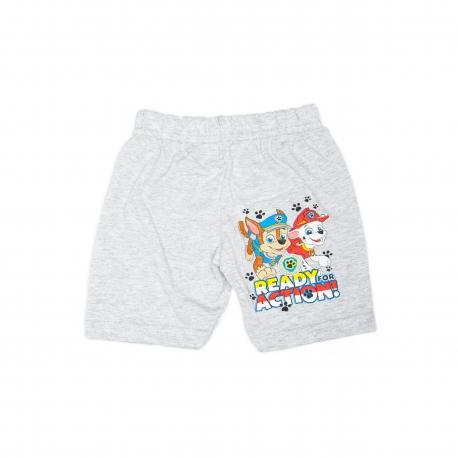 Pantaloni scurti (baieti) B36