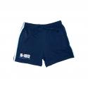 Pantaloni scurti (baieti) B37
