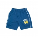 Pantaloni scurti (baieti) B38