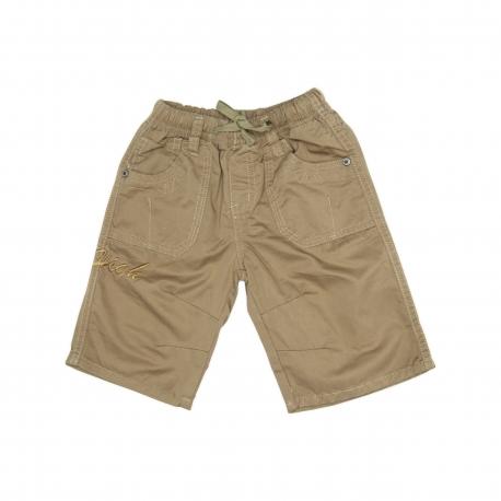 Pantaloni trei sfert baieti B39