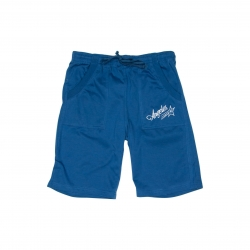 Pantaloni trei sfert baieti B40