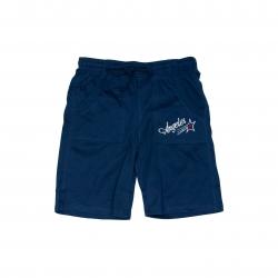 Pantaloni trei sfert baieti B41