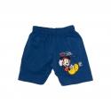 Pantaloni trei sfert baieti B42