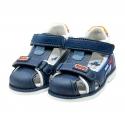 Sandale baieti Clibee B14