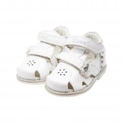 Sandale Clibee fete F18