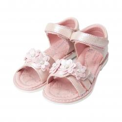 Sandale fete Clibee F20