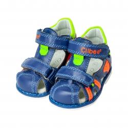 Sandale baieti Clibee B15