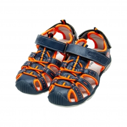 Sandale baieti Clibee B16